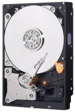 Western Digital WD Caviar Green 500 GB (WD5000AZRX)