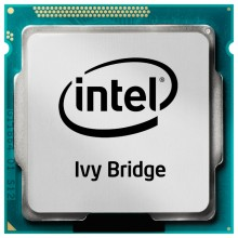 Intel Core i3-3220 Ivy Bridge (3300MHz, LGA1155, L3 3072Kb) OEM