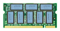Kingston KVR400X64SC3A/1G