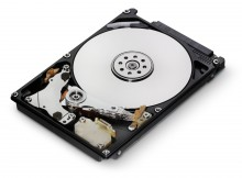 Seagate ST500LM012