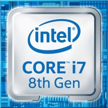 Intel Core i7-8700 Coffee Lake (3200MHz, LGA1151 v2, L3 12288Kb) OEM