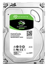 Seagate Barracuda 1 TB ST1000DM010