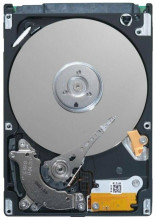 Seagate Momentus 500 GB ST9500420AS