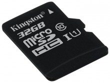Kingston SDCS/32GB