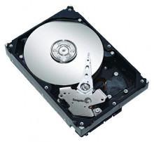 Seagate Barracuda 500 GB ST3500630AS