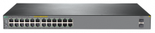 HP OfficeConnect 1920S-24G-2SFP (JL381A)