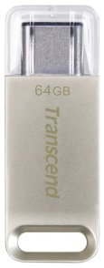 Transcend JetFlash 850S 16GB