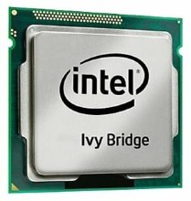 Intel Core i7-3770 Ivy Bridge (3400MHz, LGA1155, L3 8192Kb)
