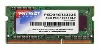 Patriot Memory PSD34G13332S