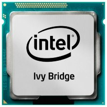Intel Celeron G1610 Ivy Bridge (2600MHz, LGA1155, L3 2048Kb) OEM