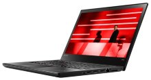 "Lenovo ThinkPad A475 (AMD A12 Pro 9800B 2700 MHz/14""/1920x1080/8Gb/256Gb SSD/DVD нет/AMD Radeon R7/Wi-Fi/Bluetooth/Windows 10 Pro)"