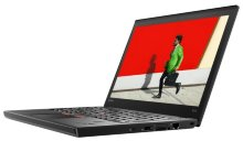"Lenovo ThinkPad A275 (AMD A12 Pro 9800B 2700 MHz/12.5""/1920x1080/8Gb/256Gb SSD/DVD нет/AMD Radeon R7/Wi-Fi/Bluetooth/Windows 10 Pro)"