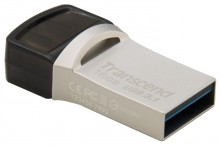 Transcend JetFlash 890S 16GB